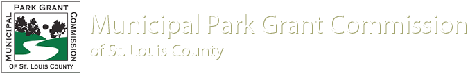 Municipal Park Grant Commission